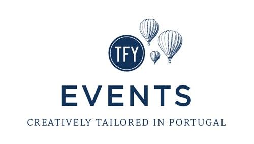 tfyevents logo